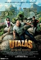Utaz�s a rejt�lyes szigetre (2012) online film