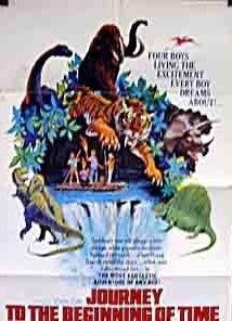 Utaz�s az �skorba (1955)