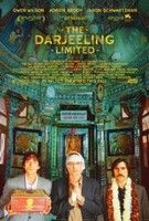Utazás Darjeelingbe (2007) online film