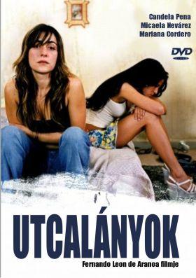 Utcalányok (2005) online film