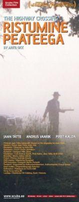 Útkereszteződés (1999) online film