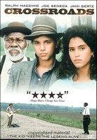 Útkereszteződések (1986) online film