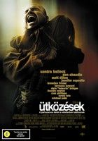 Ütközések (2004) online film