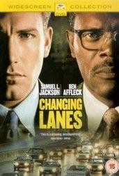 Ütközéspont (2002) online film
