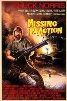 Ütközetben eltűnt (1984) online film