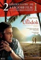 Utódok (2011) online film