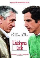Utódomra ütök (2010) online film