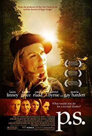 Utóirat: Szeretlek (2004) online film