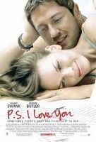 Utóirat: Szeretlek, P.S. I Love You (2007) online film