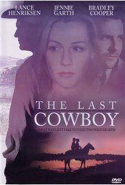 Utolsó esély (2003) online film