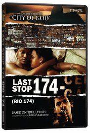 Utols� meg�ll� 174 (2008) online film
