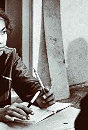 Utolsó padban (1976) online film