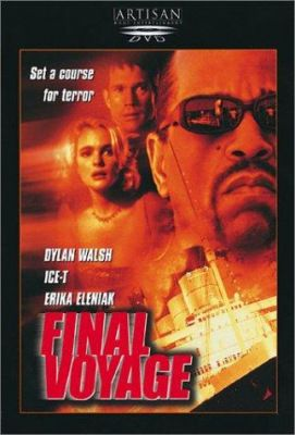 Utolsó utazás (1999) online film