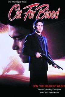 Utolsó vérig (1993) online film