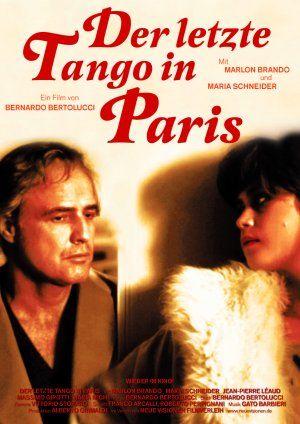 Az utolsó tangó Párizsban (1972) online film