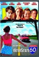 Úttalan út (2002) online film