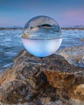 Üvegbe zárt óceán (2006) online film
