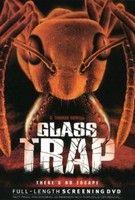 Üvegcsapda (2005) online film