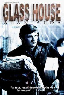 Üvegház (1972) online film