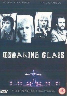 Üvegtörők (1980) online film