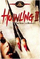 Üvöltés 2. - A nővéred egy vérfarkas (1985) online film