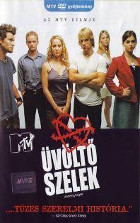 Üvöltő szelek (2003) online film