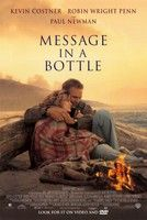 Üzenet a palackban (1999) online film