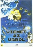 Üzenet az űrből (1978) online film