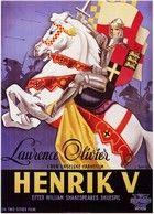 V. Henrik (1944) online film