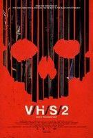 V/H/S/2 (2013) online film