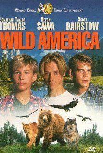 Vad Amerika (1997) online film