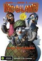 Vad galamb (2005) online film
