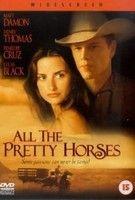 Vad lovak (2000) online film