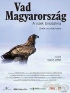 Vad Magyarország - A vizek birodalma (2011) online film