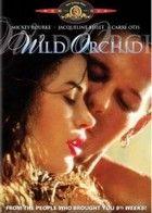Vad orchideák (1990) online film