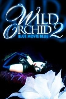 Vad orchideák II. (1991) online film