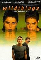 Vad vágyak (1998) online film