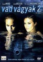 Vad vágyak 2. (2004) online film