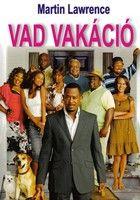 Vad Vakáció (2008) online film