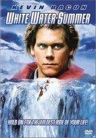 Vad vizek (1987) online film