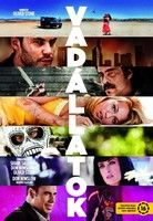 Vad�llatok (2012) online film