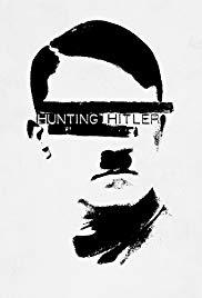 Vadászat Hitlerre 1. évad (2015) online sorozat