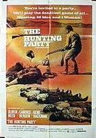Vadászat (1971) online film