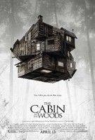 Ház az erdő mélyén (Vadászlak az erdőben) (2011) online film