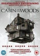Vadászlak az erdőben - The Cabin in the Woods (2012) online film