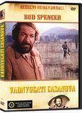 Vadnyuati Casanova (1972) online film