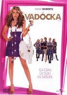 Vadócka (2008) online film