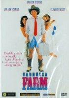 Vadrózsa farm (1998) online film