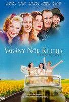 Vagány nők klubja (2002) online film