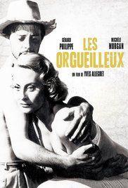 Vágyakozás (1953) online film